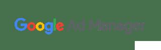 gmp-admanager-logo-1