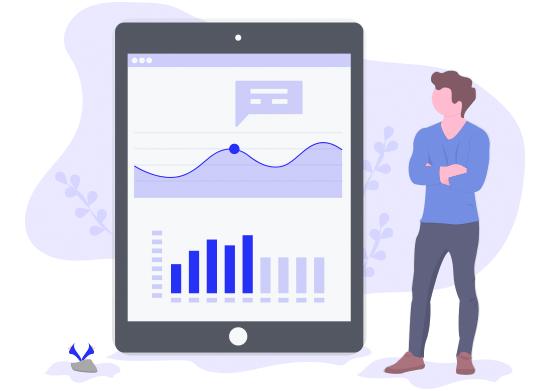 launchpad-analytics-tablet