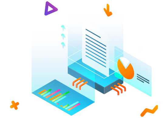 launchpad-documents-reports