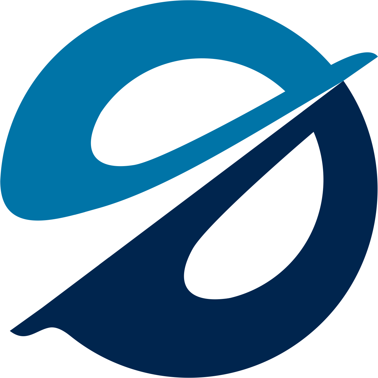 logo_only-2